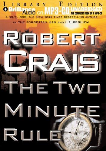 Two Minute Rule, The