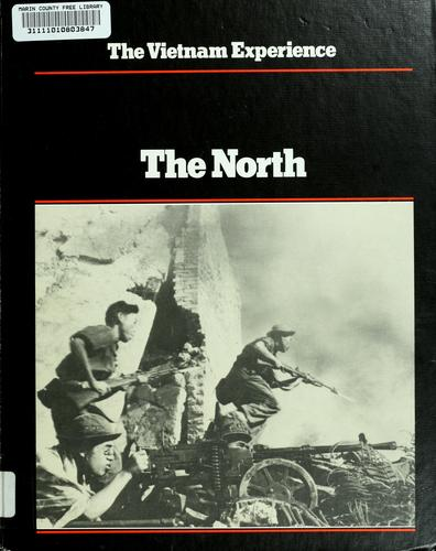 The North by Doyle, Edward