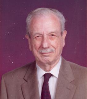Photo of Mario Vassalle